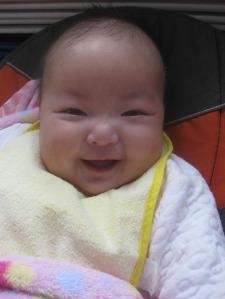 Zhou Ai Ji 1